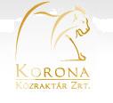 Korona Közraktár